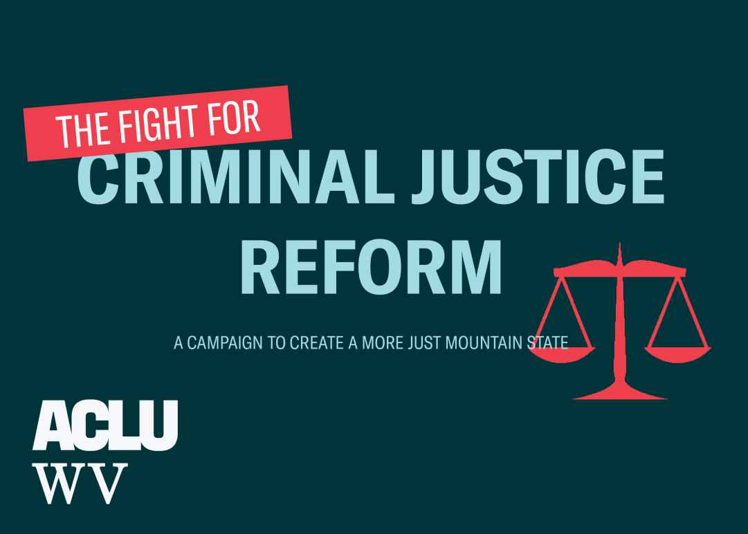 crim justice reform graphic