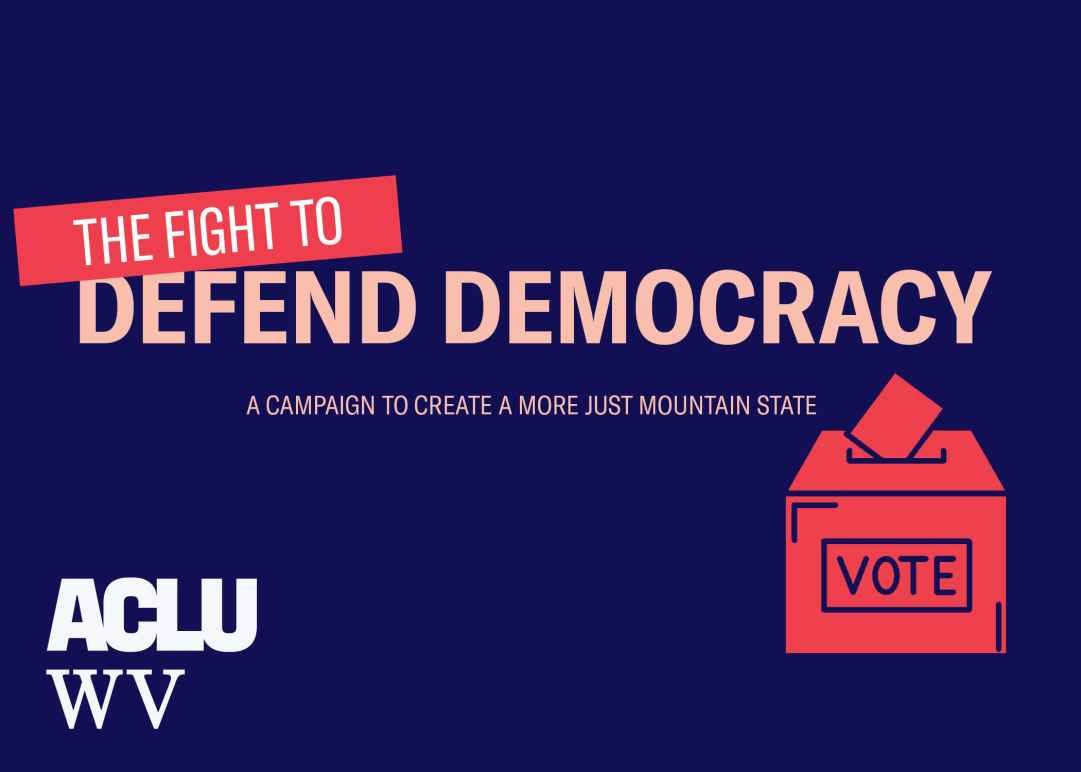 defending democracy gen graphic