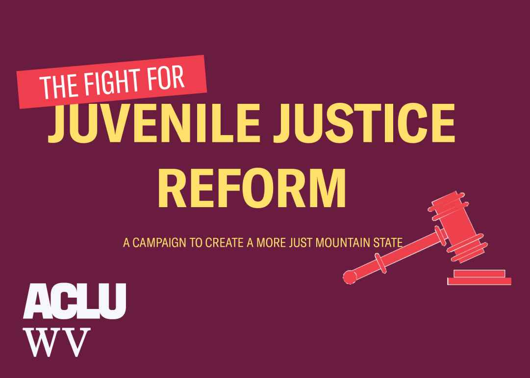 juv justice reform gen graphic