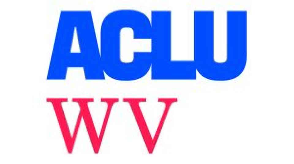 URGENT: Online Voter Registrants in Cabell County Eligible